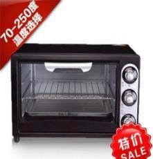 廠家供應庫存現貨美的烤箱MG17AC-000AC低價批發了