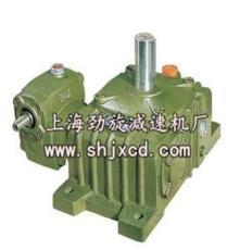 供应其他WP200WP200蜗轮蜗杆减速机