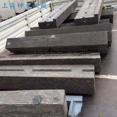 上海坤惠耐磨襯板批發 高碳鉻復合襯板價格