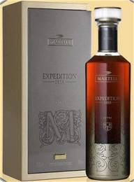 石碣-回收干邑洋酒-40度700ML洋酒回收地址