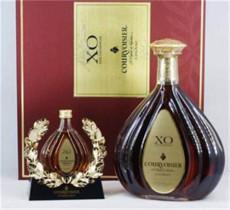 石龙-回收洋酒等礼品-高端洋酒回收价格介绍