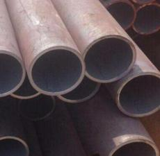 供应青海西宁钢管租赁和海西钢管