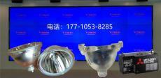 三菱DLP大屏幕色轮VS-XL50CH投影机芯配件