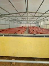 紅泥沼氣袋工藝原理和市場價格