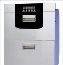 廠家批發 新款全不銹鋼消毒柜