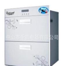 大量批發 家用不銹鋼多款供選消毒柜 立式迷你消毒柜