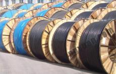 MGTSV煤矿用阻燃通讯光缆一米多少钱