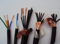 4芯单模光缆GYTZA53-4b1国标报价