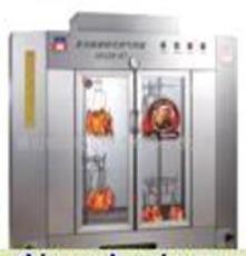 多功能旋轉式燃氣烤箱(圖)