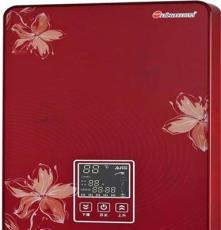 廠價直銷 歐帝羅即熱式電熱水器 精品豪華家用電熱水器