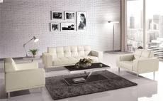 歐麗 模塊化的辦公室沙發 多形組合隨心所欲