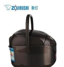 ZOJIRUSHI/象印NS-YSH18C象印電飯煲象印電飯鍋日本進口5L6-1