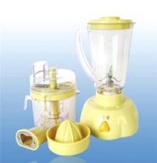 多功能食品加工機/攪拌榨汁機