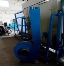 黔南中空玻璃生產線_廠家