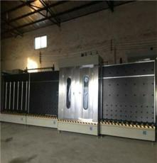 遼寧省中空玻璃生產線 廠家排名