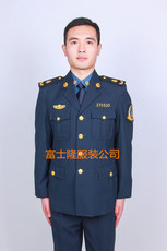 广东省交通执法标志服 交通执法服装成品