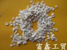 塑料PE膜阻燃剂 PE流延膜阻燃剂生产厂家