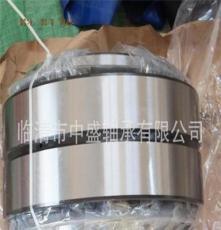 HM231149/231110CD美国铁姆肯轴承七类英制非标轴承