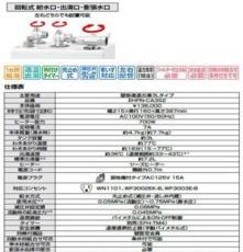 供應日本LIXIL溫水器 EHPN-CA3S2小型電熱水器