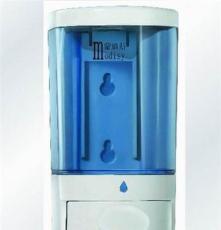 供應蒙迪斯MD2000超大容量900ML皂液器