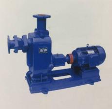 供西宁自吸磁力泵和青海排污自吸泵厂家
