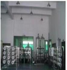 上海浙江专业生产车用尿素设备厂家