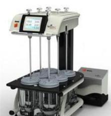 美国Hanson Research 8杯药物溶出度仪