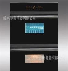 CX-1102厂家直销 家用嵌入式消毒柜