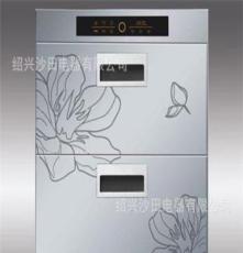 CX-1110节能环保消毒柜 烘干 保温 解冻多种功能消毒碗柜