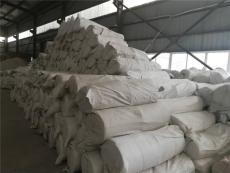 山东硅酸铝保温棉厂家 陶瓷纤维耐火棉