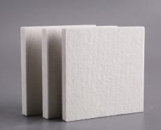 硅酸铝陶瓷纤维板规格型号价格
