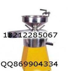 瑞宇 豆漿機,廚房豆漿豆奶機,天津豆漿機