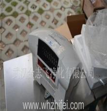 供應自動感應式干手器 干手機 烘手器