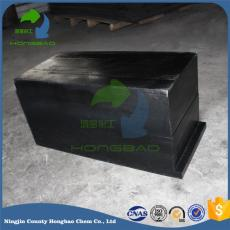 聚乙烯∮�U硼板及聚乙烯硼板的�^�e