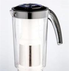 厂家直销 榨汁机/倍多汁 果汁机 出汁高 XJM-0403A正品