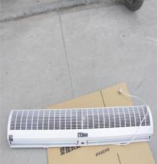 重庆风幕机厂家 风幕机作用 风幕机价格