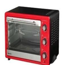 雅麗詩35升全功能烤箱,低溫發酵 風機 轉叉 燈
