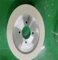 氧化铝陶瓷切割片 金刚石砂轮/磨轮