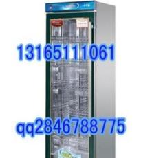 常州康庭消毒柜 小型消毒柜价格