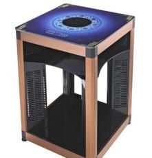 北京取暖爐銷售