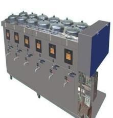 長沙康寧藥機KN-L煎藥機價格 復合包裝膜