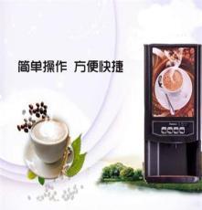 供應咖啡機 全自動商用咖啡機  微電腦控制咖啡機