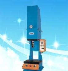 玖容JRS半弓型氣液增壓機臺