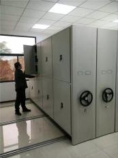 临沂莒南县哪里有拆装迁移档案室密集架的