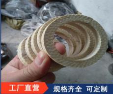 遂寧石墨環廠家報價 石墨環多少錢