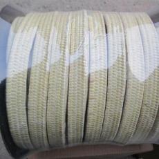 蘭州石墨填料環廠家報價 石墨填料環多少錢