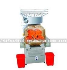 供應節能新款鮮橙榨汁機