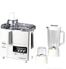 供應億心176A三合一榨汁機/ 家用攪拌機 水果榨汁機 多功能榨汁機