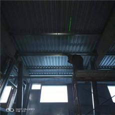 西安  喷涂区带防爆性能检测报告防爆墙/抗