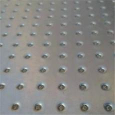 西安  清洗间纤维水泥复合钢板防爆墙/抗爆